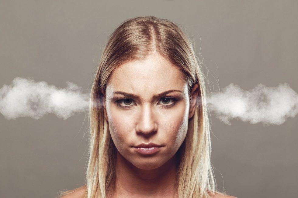 Dépression trouble humeur pilule
