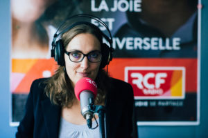 Stephanie-Gallet rcf