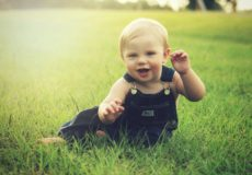 leucémie hormones enfants contraception pilule patch anneau
