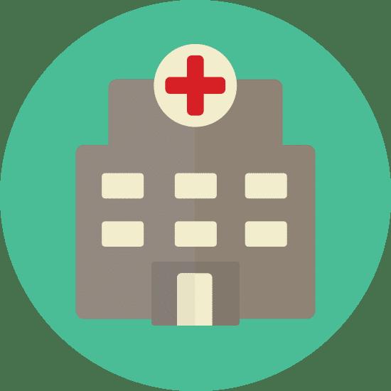 pilule hopital décès embolies